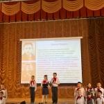 открытие_года_театра_22.02.19_19